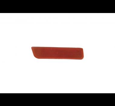Refletor Para-Choque Duster 12/... Sandero Stepway 15/... - Lado Direito
