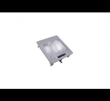 Lanterna de Teto Santana/Quantum/Caminhão VW