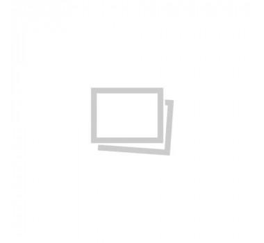 Kit Lampada Xenon H27 8000k - Techone