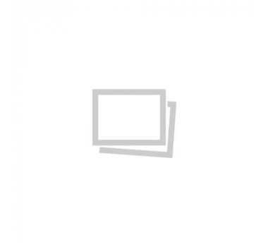 Bateria Cr 2032 Lithium (Cartela C/ 05) (Peça)