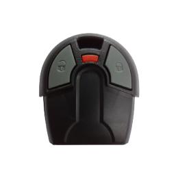 Controle Chave Fiat Positron Flex Linhas 290/330