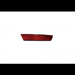 Refletor Para-Choque Fox 10/14 - Lado Direito
