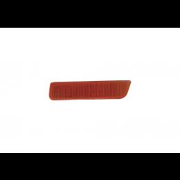 Refletor Para-Choque Duster 12/... Sandero Stepway 15/... - Lado Esquerdo