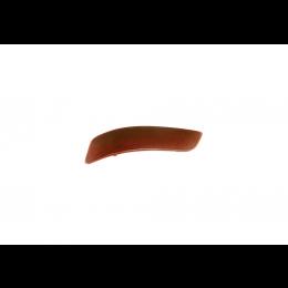 Refletor Para-Choque Corolla 2015 Em Diante - Lado Direito