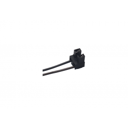 Soquete Farol Universal Para Lâmpada H7