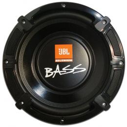 Alto Falante 10 pol Subwoofer Bass Sw17a 350wrms - 2 2 Ohms - Selenium