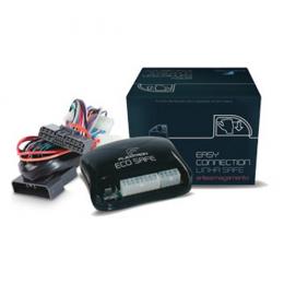 Modulo de Vidro Original Ix35 Safe Hy-Ix 4.0